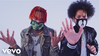 Ayo and Teo - Rolex