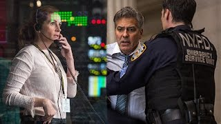Nonton MONEY MONSTER - Trailer - Ab 26.5.2016 im Kino! Film Subtitle Indonesia Streaming Movie Download
