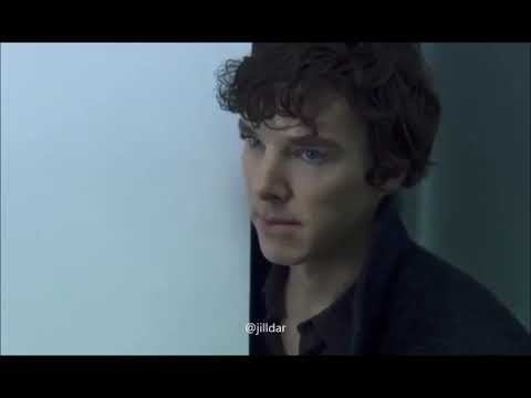 Famous quotes - the name is sherlock holmes~