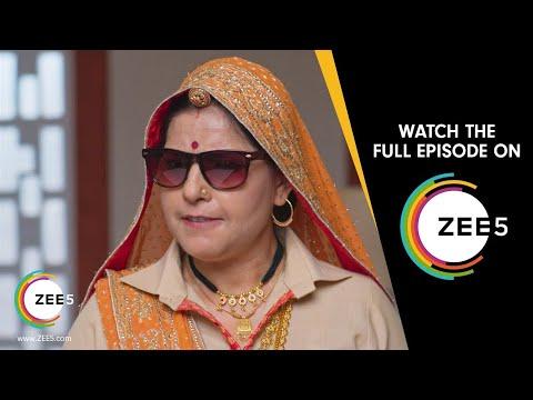 Badho Bahu - बढ़ो बहू - Episode 422