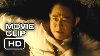Nonton The Sorcerer And The White Snake Movie Clip  1  2011    Jet Li Movie Hd Film Subtitle Indonesia Streaming Movie Download