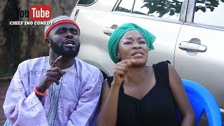 Video Chief Imo Comedy || chief imo and sister maggi with another okuko igbo wife  okwn na uka EPISODE  63 MP3, 3GP, MP4, WEBM, AVI, FLV Januari 2019