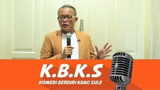 Video Stand Up Comedy Sunda - Tips Selingkuh! MP3, 3GP, MP4, WEBM, AVI, FLV Oktober 2017