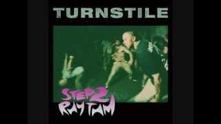 Video TURNSTILE - Step 2 Rhythm (Full EP) MP3, 3GP, MP4, WEBM, AVI, FLV April 2019