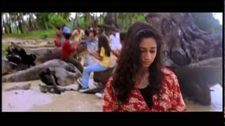 Video Alaipayuthey September Madham Song [HD] MP3, 3GP, MP4, WEBM, AVI, FLV November 2018