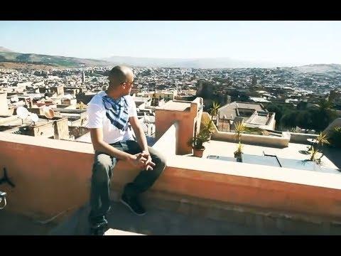 "Rim'k - ""Classico"" - nouveau clip...Maroc, trafic de drogue, ..."