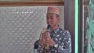 Video gus riyan. (lagi viral) ustad muda nya Jombang . SMK PGRI 1 Jombang MP3, 3GP, MP4, WEBM, AVI, FLV Mei 2019