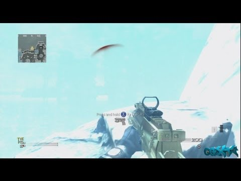 MW3 Glitches - Please Can We Get [10000] Likes For This Amazing 25 Minute Video Of Modern Warfare 3 Glitches. This Video Took 50 Hours Of Filming, Editing & Rendering To C...