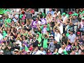 Ireland v India T20I – Match Prediction and Preview – Cricket World TV - Video