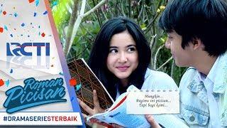 Nonton ROMAN PICISAN - Ending Roman Picisan Bikin Baper [01 Agustus 2017] Film Subtitle Indonesia Streaming Movie Download