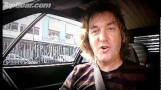 5. Budget Supercars part 1 - Top Gear - BBC