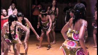 Oct 10, 2011 ... The AM dancers performing for IGBO FEST! - Duration: 12:06. Justice Igunbor n22,429 views · 12:06 · Igbo Ladies' Dance in Chicago - Fireworks...