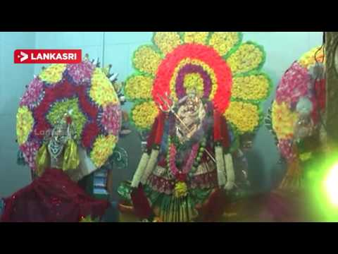 MAG-Sri-Ambal-temple-Valaichcheni-Festival-prashanthan