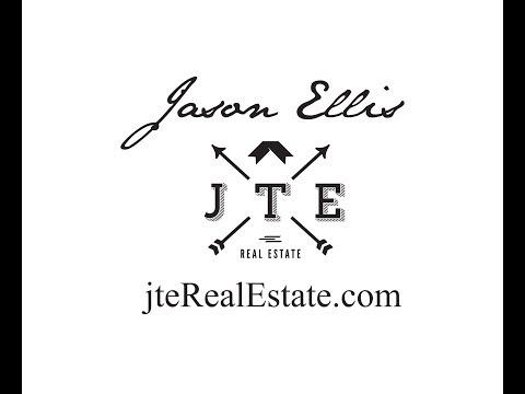 8412 Juxa Drive Myrtle Beach SC 29579