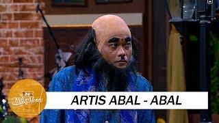 Video Terkocak Artis Abal-abal yang Pengen Jadi Artis Beneran MP3, 3GP, MP4, WEBM, AVI, FLV Januari 2018