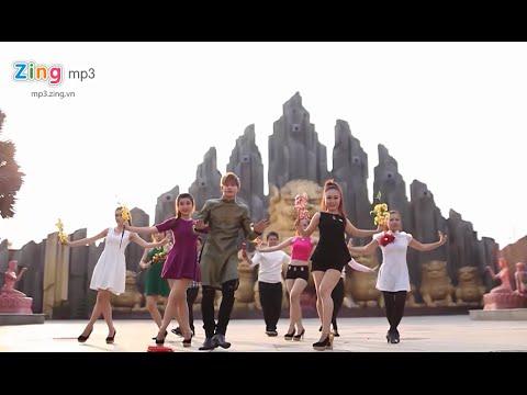 Reminiscencias, Julio Jaramillo - Video Oficial - Thời lượng: 2 phút, 16 giây.
