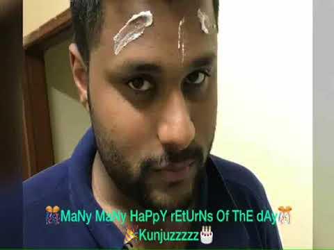 Funny birthday wishes - Birthday Funny Videos/ Funny Birthday Celebration / Birthday Song/ Birthday Wishes/ Party / Prank