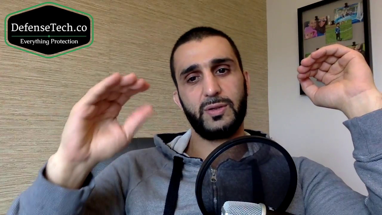 On Kicking out team members and much more – Coach Zahabi AMA #007