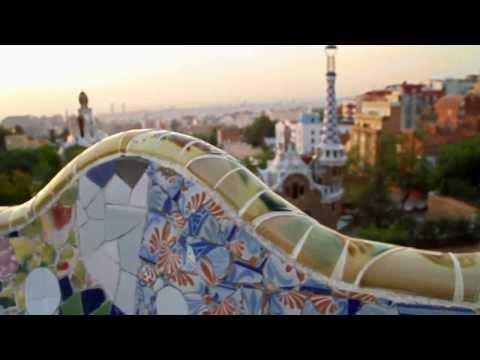 Экскурсии в Испании отзывы (Каталония Испания).