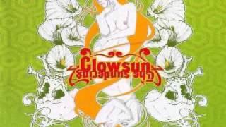 Download Lagu Glowsun-Virus Mp3