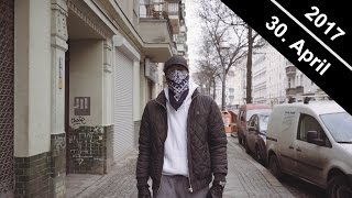 Die aktuellen deutschrap und hip hop Charts im April 2017.►Facebookhttps://www.facebook.com/Music4EveryoneCharts/?ref=aymt_homepage_panel►►Euch gefällt meine Arbeit und ihr wollt mich unterstützen?https://www.paypal.com/cgi-bin/webscr?cmd=_s-xclick&hosted_button_id=N42N7TAM8KGKU► ► VERY IMPORTANT◄◄The music charts should be seen as promotion of the songs. Through the large range of charts, we make people aware of new songs that they might not know and therefore encourage them to buy it. Creating these charts is a hobby where I, Music4 Everyone, do not receive any money from the artist or record companies. The charts are created voluntarily.Music4 Everyone - Your Music Charts