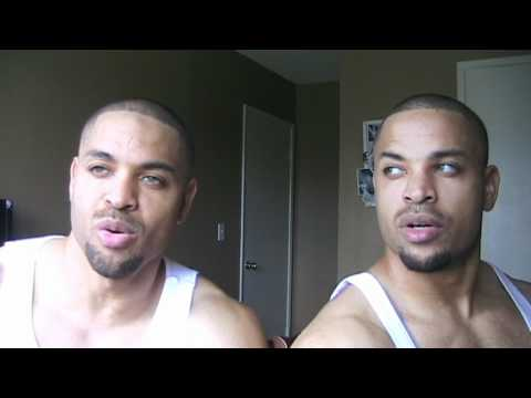 GLUTAMINE IS A BOGUS BODYBUILDING SUPPLEMENT @hodgetwins