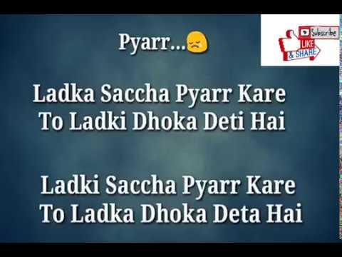 Cute quotes - Cute Lines Whatsapp Status Video 2019 __Life Quotes Hindi Status, Best Lines On life, Positive Lines
