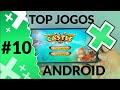 Os 5 Melhores Tower Defense Top Jogos Android 10