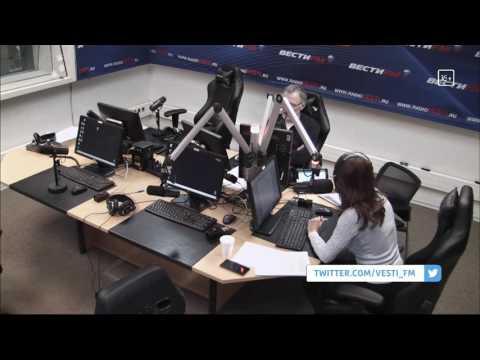 Мороз - наш союзник * Железная логика с Сергеем Михеевым (09.01.17) (видео)