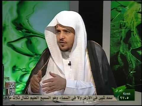 صلاة العيد في الفنادق المجاور للحرم والمتابعة عبر التلفاز