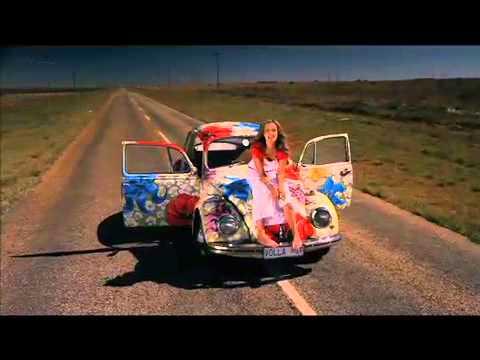Juanita du Plessis JOU VOLLA official music video