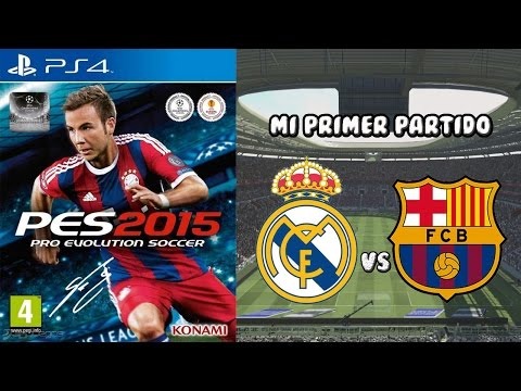 pro evolution soccer playstation 1