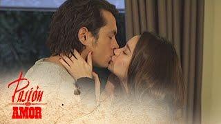 Video Pasion de Amor: Sweet Answer MP3, 3GP, MP4, WEBM, AVI, FLV Januari 2019