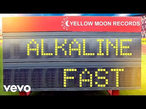 Video Alkaline - Fast (Official Audio) download in MP3, 3GP, MP4, WEBM, AVI, FLV January 2017