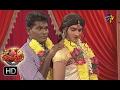 Chammak Chandra Performance | Extra Jabardsth | 3Rd February 2017| Etv  Telugu Image