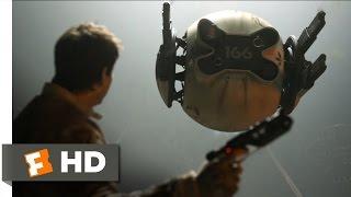 Nonton Oblivion  1 10  Movie Clip   Scav Attack  2013  Hd Film Subtitle Indonesia Streaming Movie Download