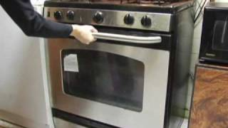 Watch more How to Clean Your Kitchen & Bathroom videos: ...