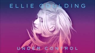 Ellie Goulding - Under Control