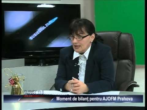 Emisiunea Subiectul zilei – Cristina Stoichici – 15 decembrie 2014
