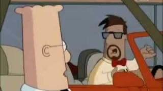 Dilbert-El ayudante (recortado)