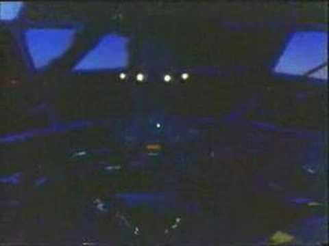 Ulysses 31 - 7 - Mutiny on Board
