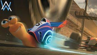 Video ✪EDM Turbo Speed Part 1 | LVB - Light  Alan Walker | Music LN MP3, 3GP, MP4, WEBM, AVI, FLV April 2019