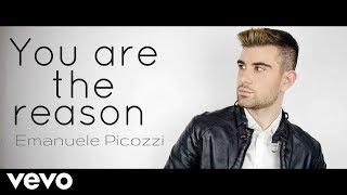 Calum Scott - You Are The Reason (Official)