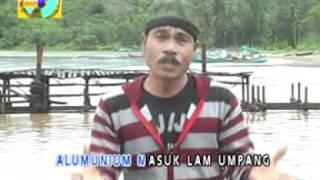 Video Lagu Aceh padang MP3, 3GP, MP4, WEBM, AVI, FLV November 2018