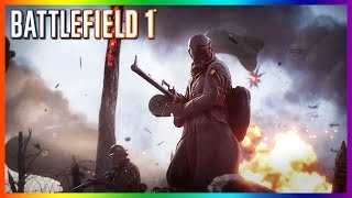 Battlefield 1 Live PS4 Multiplayer Gameplay Commentary! BF1 Youtube Gaming / Livestream on Youtube! Enjoy the video? Please like, share & sub for more :) Hop...
