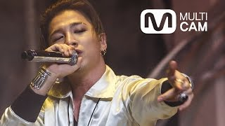 BIGBANG BAE BAE Taeyang Focus Fancam @Mnet MCOUNTDOWN Rehearsal_May/7/2015 With Mnet Multicam, you can watch the Focus Fancam of one ...