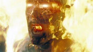 Video El Diablo vs INCUBUS | Suicide Squad MP3, 3GP, MP4, WEBM, AVI, FLV Agustus 2018