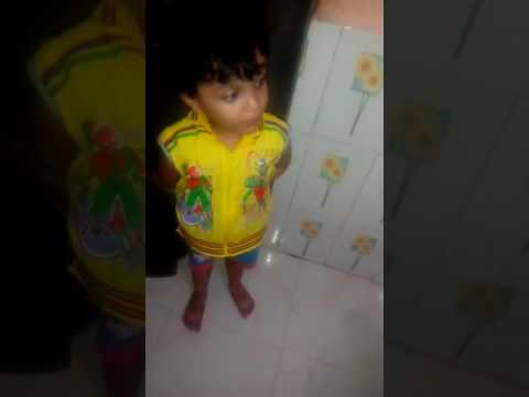 Video Cute odia Boy download in MP3, 3GP, MP4, WEBM, AVI, FLV January 2017