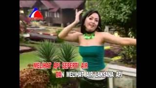 Ini Rindu - Cover Version (Dangdut House)
