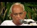 Enthanantham Enikkenthanantham [Malayalam Christian Song]